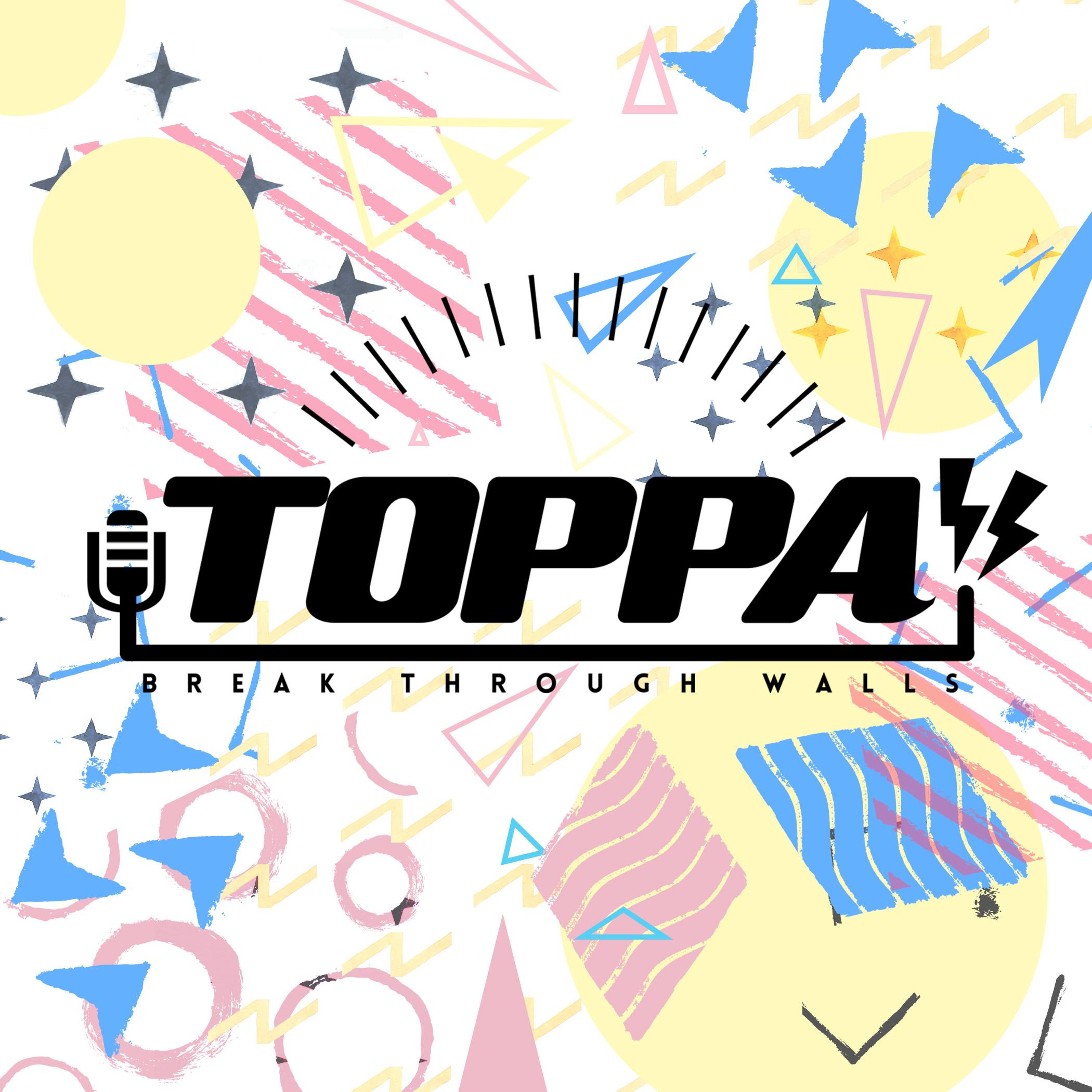 【ライター・編集/動画編集/WEBデザイナー・エンジニア】TOPPA!! スタッフ募集
